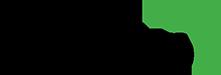 STEM-Up - Workplace Skills - Logo