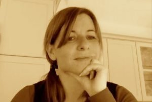 Photo of Nicola Gittins, Associate Professor, Birmingham City University