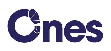 Image of Ones leisure trainers logo