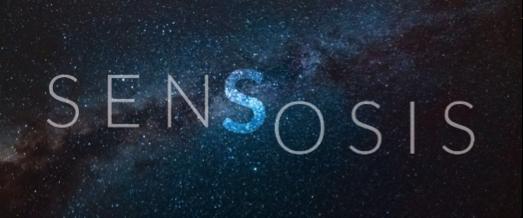 Image of the Sensosis logo