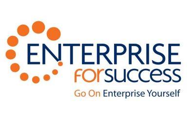 Enterprise4Success Business Support Workshop