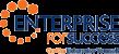 enterprise-for-success